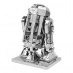 Maquette Star Wars R2-D2