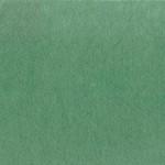 Feuille de feutrine épaisse 2 mm 30,5 x 30,5 cm - Vert bleuté