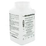 Gesso - 300 ml