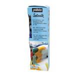 Peinture pour soie Setasilk 20 ml par 6