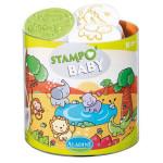 Stampobaby - Savane