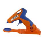 Pistolet pour colle et peinture 3D Cléo'Gun Duo