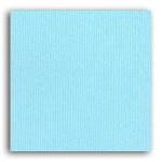 Feuille de papier uni bleu pâle 30,5 x 30,5 cm