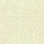 Papier Kraft ivoire moucheté 30,5 x 30,5 cm