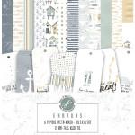 Embruns Kit de collection