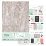 Kit de collection Cosy Christmas