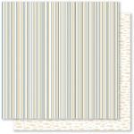 Embruns Papier #4
