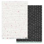Cosy Christmas - Papier #5