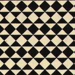 Papier Lokta Imprimé 50 x 75 cm Blanc motif Carnaval