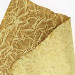 Papier Lokta Peau Fin Fauve 48 x 66 cm