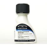 Liquide à masquer Incolore 75 ml
