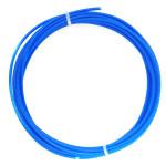 Filament bleu en plastique ABS pour stylo 3Dbrush