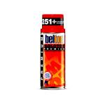 Bombe de peinture acrylique Belton Premium 400 ml - 012 - Orange pastel