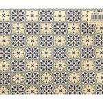 Papier Italien 50 x 70 cm 85 g/m² Trèfle à 4 feuilles