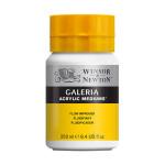 Fluidifiant acrylique Galeria 250 ml