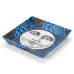 Vide-poches 18 x 18 x 3.2 cm Luna