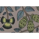 Coupon de tissu Wax imprimé Ethnique Sahara 15 - 150 x 160 cm