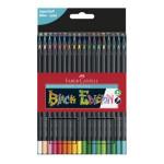 Dessin crayons & craies
