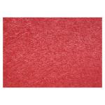 Papier PVC Zafiro 50 x 70 cm 200 g/m² - Argent