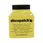 Décopatch colle