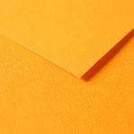 .creatif - papier lisse