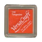 Mini encreur VersaCraft - Orange Tangerine