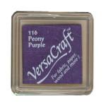 Mini encreur VersaCraft - Violet Peony Purple