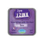 Encreur Izink Dye séchage rapide - Encre