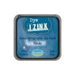 Encreur Izink Dye séchage rapide - Pétrole