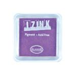 Encreur Izink Pigment - Purple